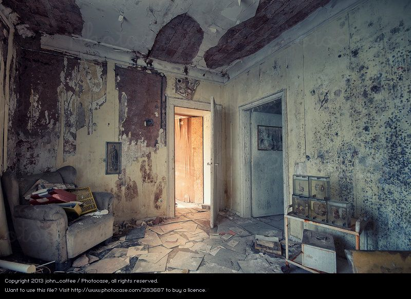 old house interiors. Photocase Is The Website For Creative  Royalty Free Stock Photography Photos Are Available