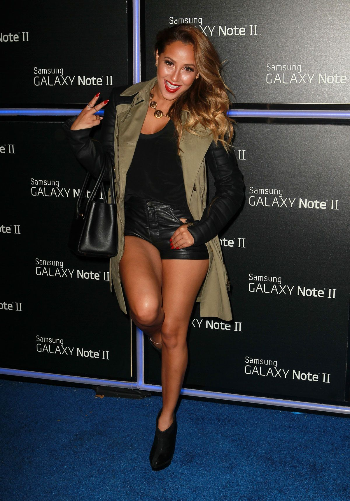 adrienne bailon songsadrienne bailon vk, adrienne bailon mp3, adrienne bailon y rob kardashian, adrienne bailon superbad mp3, adrienne bailon uncontrollable mp3, adrienne bailon dresses, adrienne bailon instagram, adrienne bailon uncontrollable, adrienne bailon wedding, adrienne bailon beyonce, adrienne bailon songs, adrienne bailon israel houghton, adrienne bailon uncontrollable lyrics