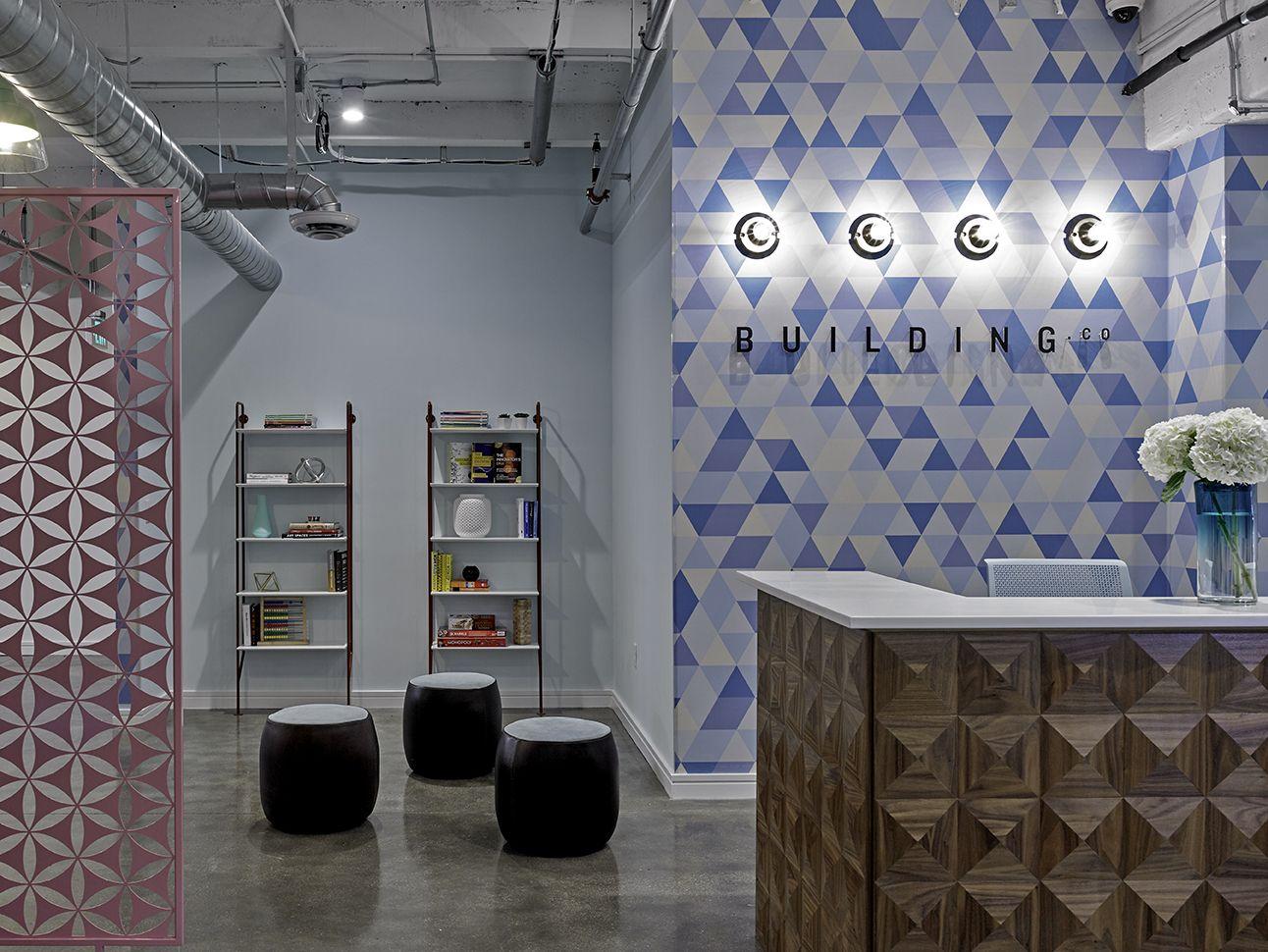 Sergio Vergara BUILDING.CO MIAMI - Αναζήτηση Google
