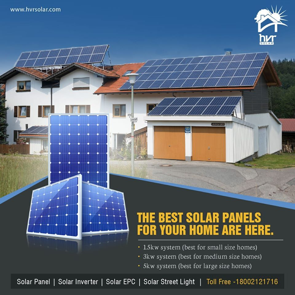 Easy Roof Installation 5kw Solar Power System For Home Use 5 Kw Grid Tied Solar Power System Photo On Grid Solar System Off Grid Solar Power Solar Power System