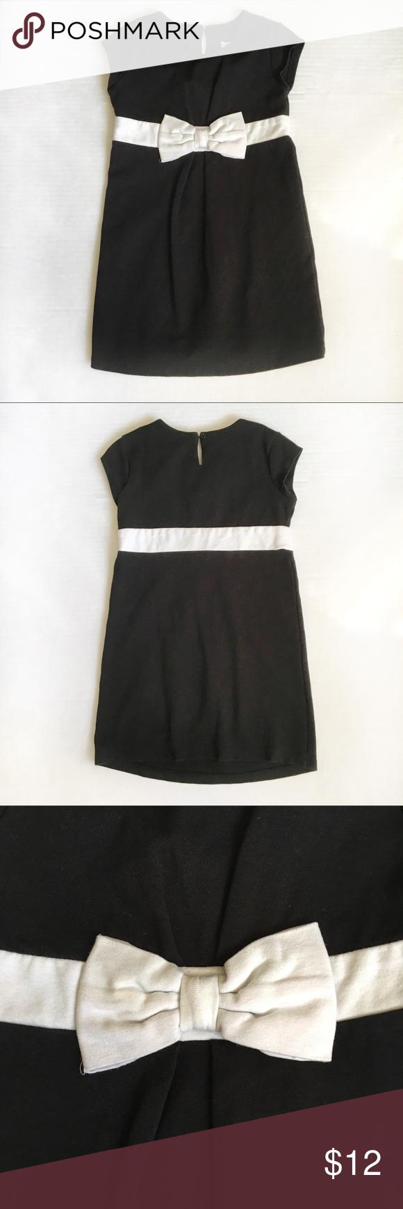 Old Navy Black Straight Dress 4t Straight Dress Clothes Design Dresses [ 1740 x 580 Pixel ]