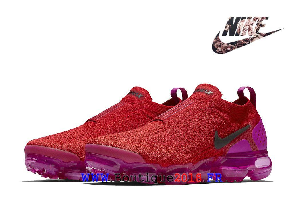 prix plus bas avec magasin discount technologies sophistiquées Chaussures 2018 Nike Air aporMax Flyknit 2.0 Pas Cher Femme ...