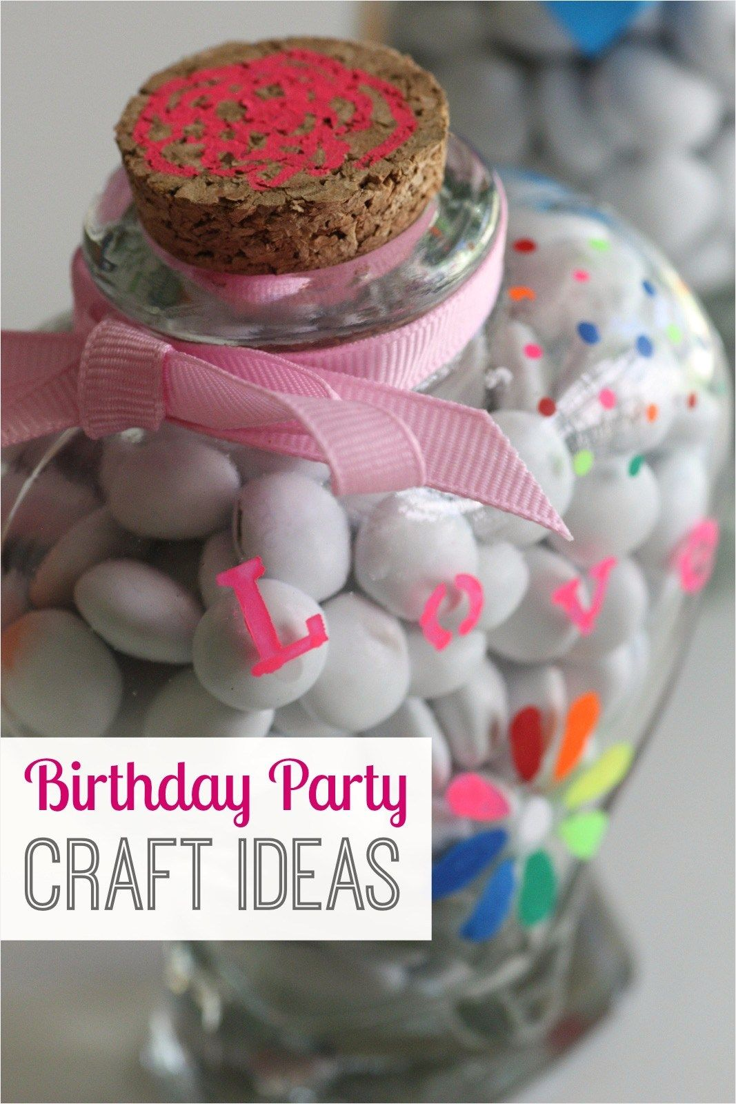 32++ Craft party ideas for adults ideas