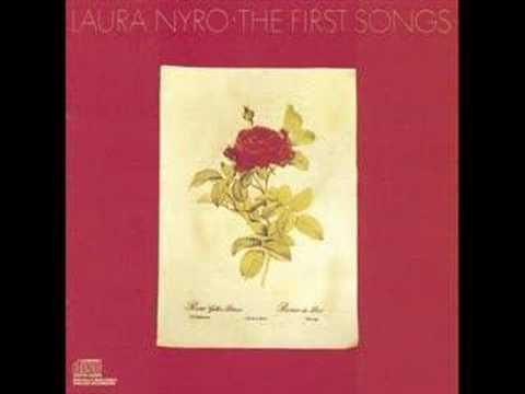 Wedding Bell Blues Laura Nyro 1966