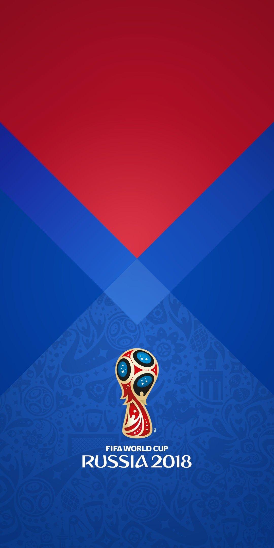 World Cup Wallpaper Rusia 2018 Equipo De Futbol Futbol