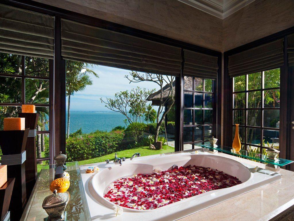 Ayana Resort And Spa Bali Jimbaran Bali Indonesia Resort
