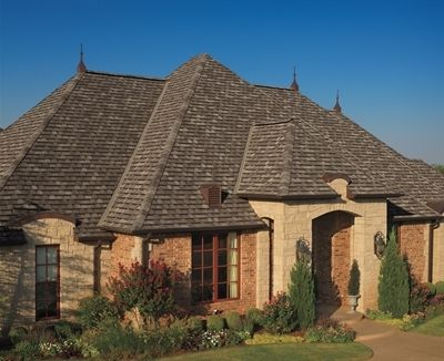 Roofing Roof Shingles Style Lasvegasnv Titanroofingllc Architectural Shingles Roof Roof Architecture