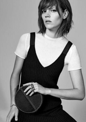 Studio Zara Size cashmere New 129 Sweater 4311103 Aw16 100 d8nwq8xvrR a546373ac8c0