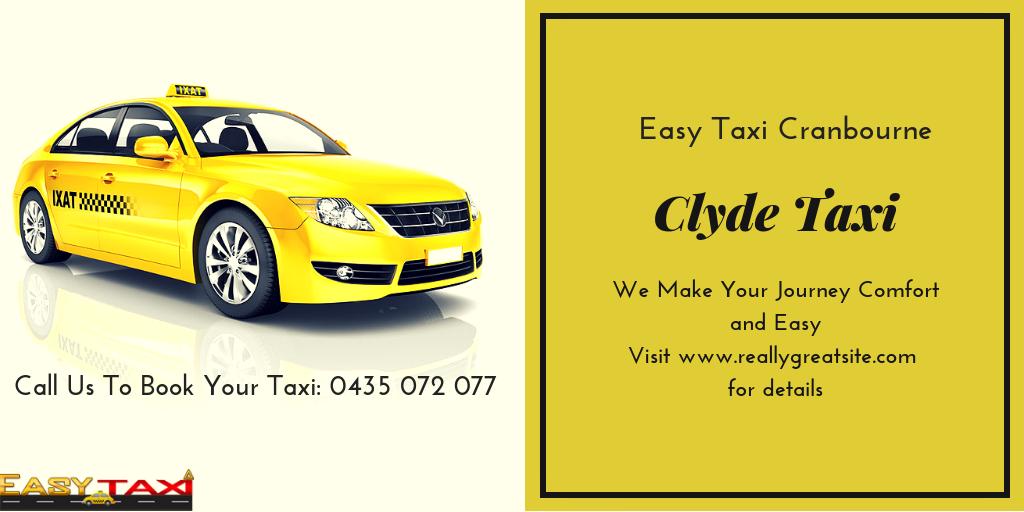 Book A Taxi Melbourne Taxi Service Taxi Service Cranbourne