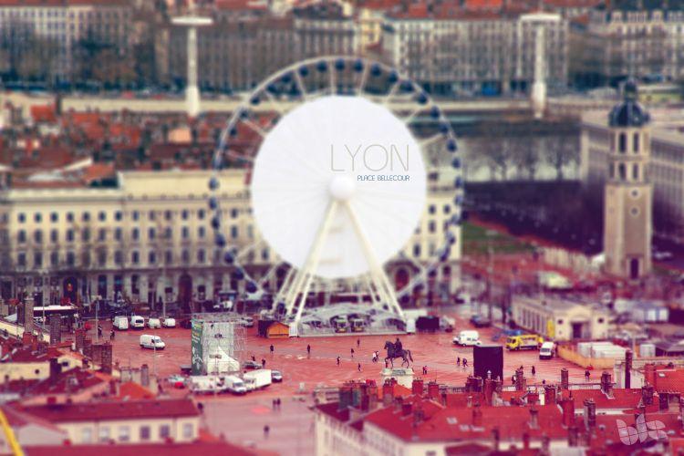 lyon   Fotografia de bollaz   Olhares.com