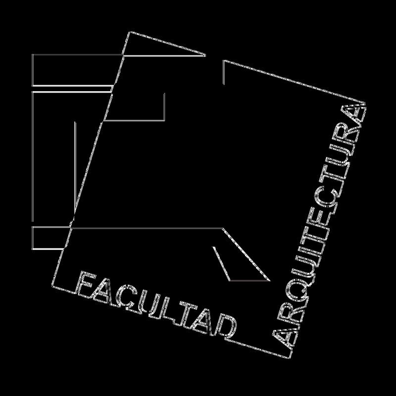 logos unam facultad de arquitectura u n a m