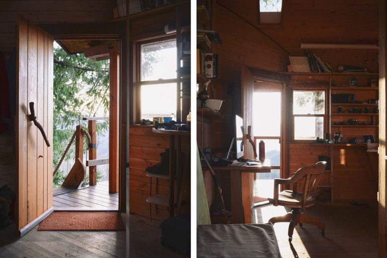Click to enlarge image this-self-built-treehouse-has-a-skate-bowl-and-hot-tub-underneath-4.jpg