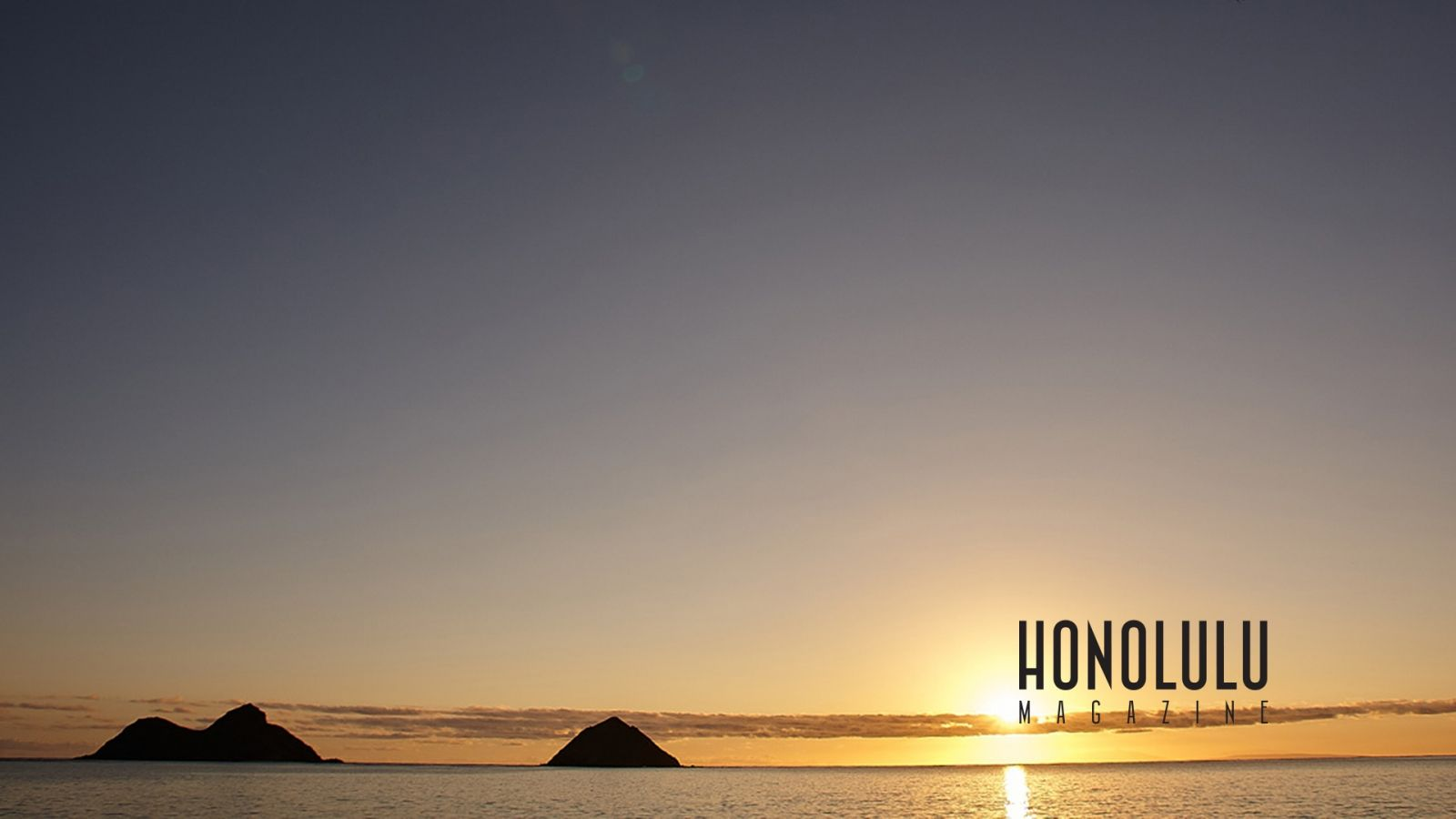 The Best Hawai I Zoom Backgrounds For Your Next Video Calls And Meetings Hawaii Pictures Honolulu Hawai