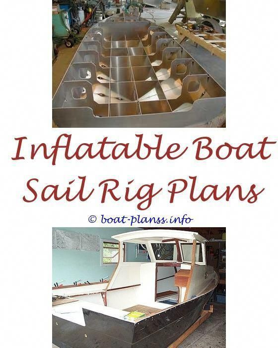 aluminum boat build kits – plywood boat plans for sale.floating boat dock plans …