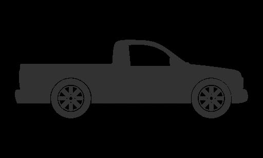 Image Result For Pick Up Truck Icon Bad Credit Car Loan Car Low Car Dealer