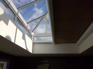 Take A Look At Deans Blinds Amp Awnings Gallery For Blinds