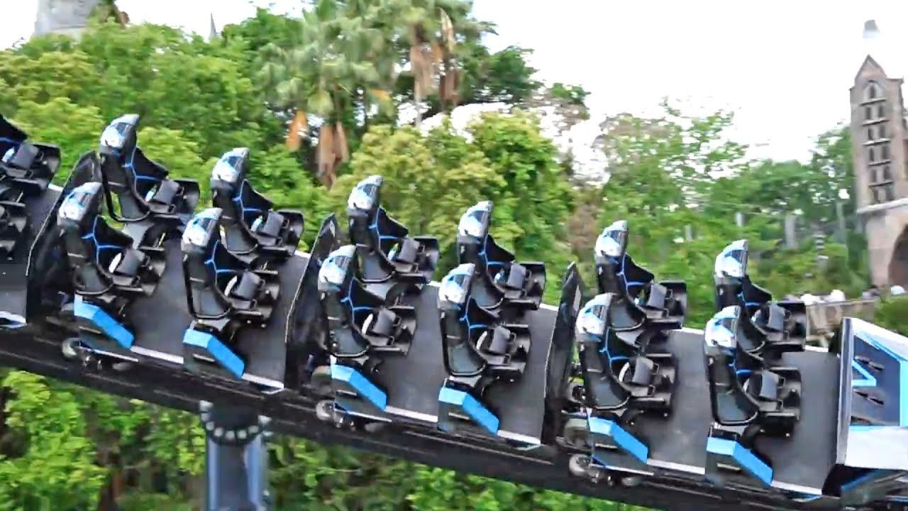 Pin On Universal Studios Orlando