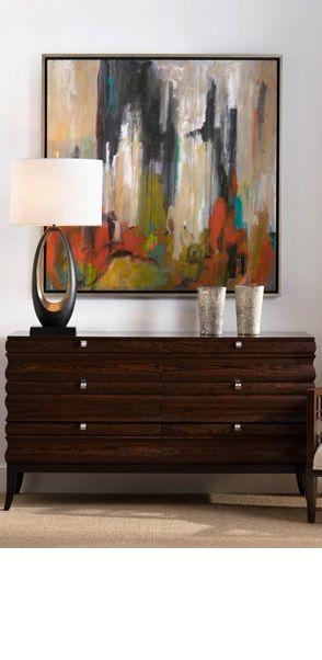 "Rooms By Design Furniture Store: ""luxury Furniture"" ""designer Furniture"" ""high End"