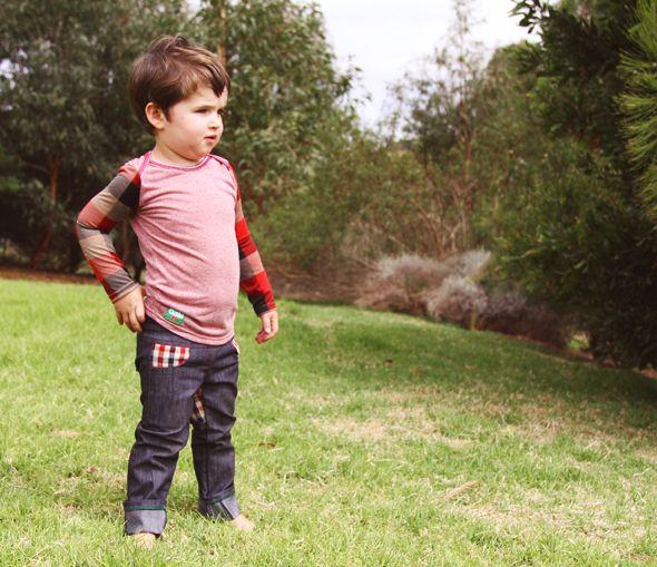 Stinkin Cute Baby Kids Clothes Kids Fashion Kids Outfits