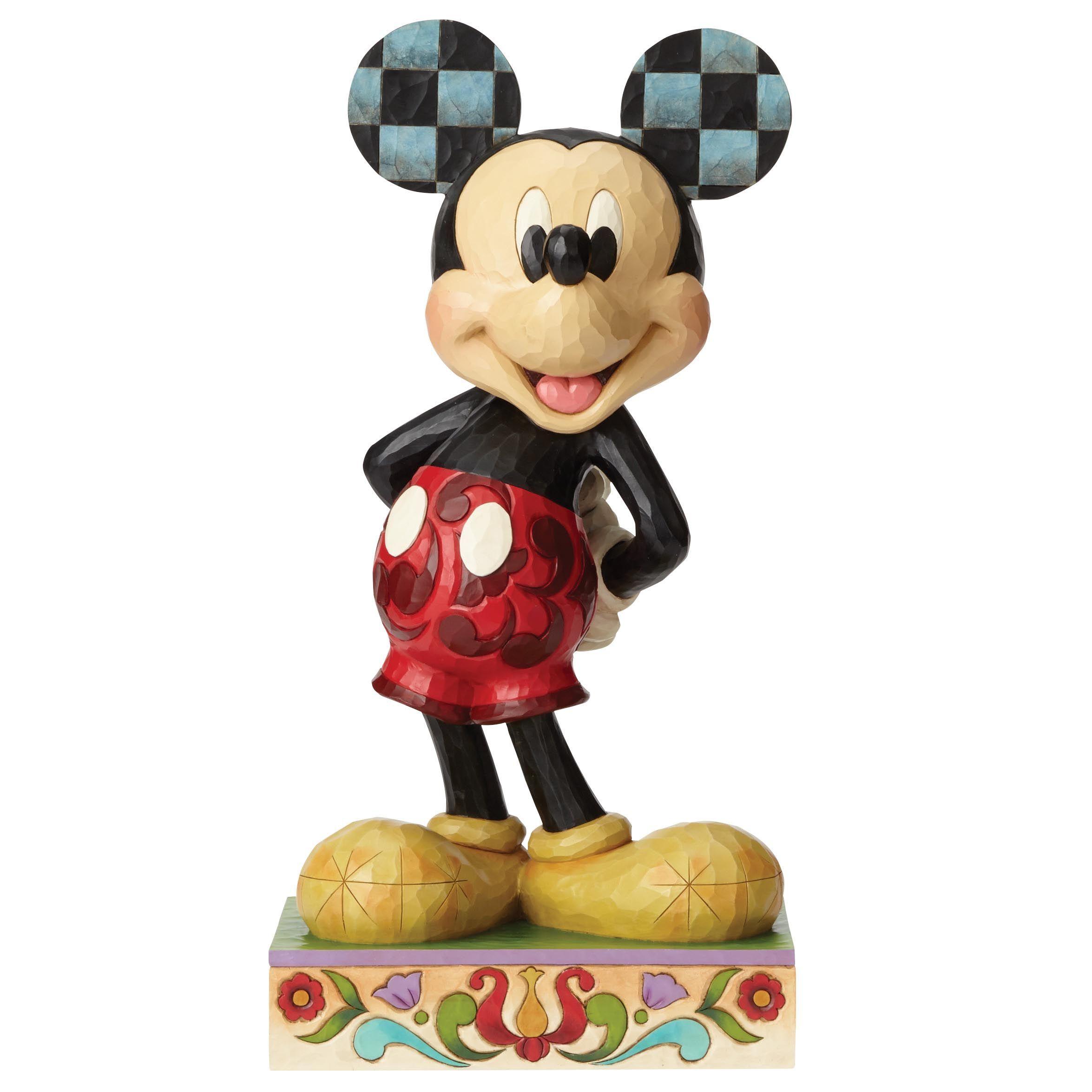 Disney Tradition A Boys Best Friend /(Elliott Dragon Figur/) Enesco ...