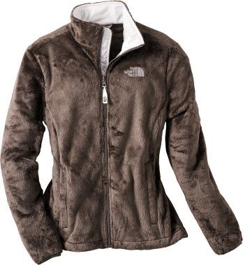 6db6fde96f8a The North Face® Women s Osito™ Jacket   Cabela s
