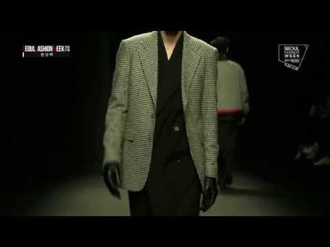 HEICH ES HEICH AW 2015-2016 COLLECTION - YouTube