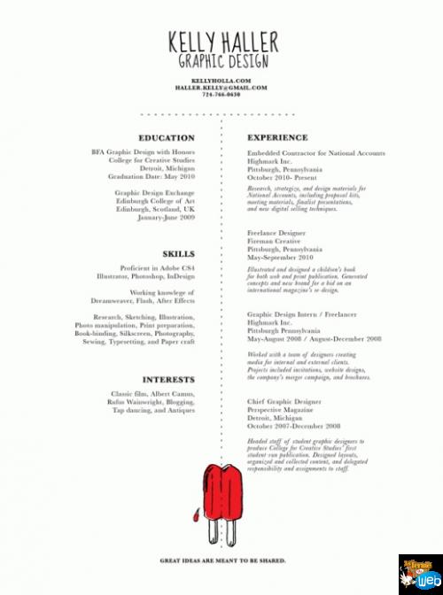 CV design et graphique | CVs | Pinterest | Cv, Graphiques et Design