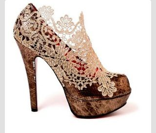 Want these!! So cute!!