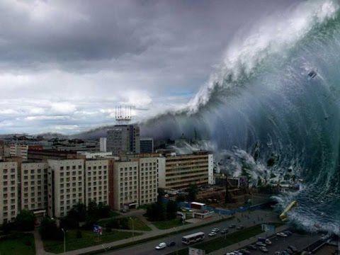 Detik detik tsunami new zealand 2016 places to visit pinterest detik detik tsunami new zealand 2016 stopboris Choice Image