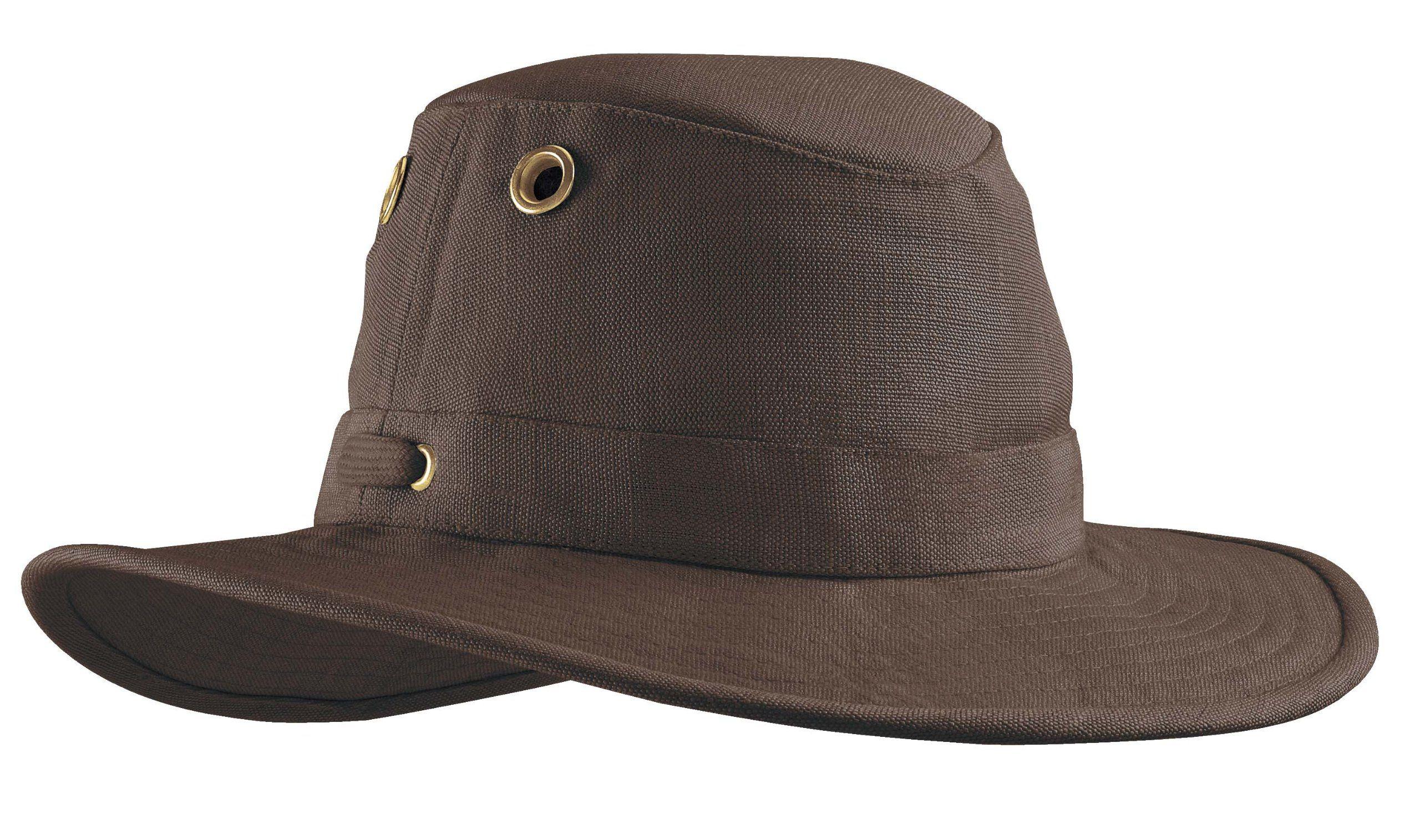 Amazon Com Tilley Endurables Th4 Hemp Hat Sports Outdoors Hemp Hat Brim Hat Tilley Hat