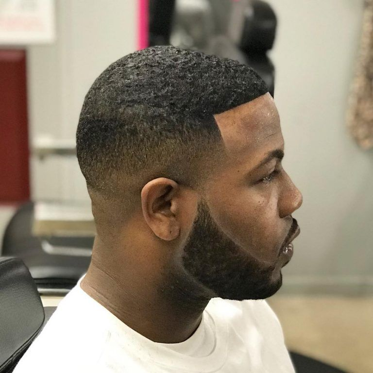 Best 44 Latest Hairstyles For Men Men S Haircuts Trends 2019 Latest Haircuts Trending Haircuts Mens Hairstyles