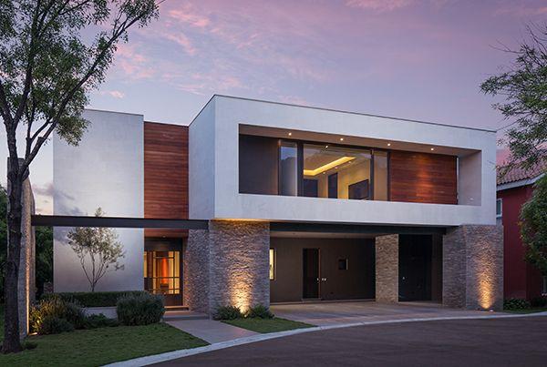 arquitectura de casas minimalistas pin de jorge casas en asar fachadas casas minimalistas