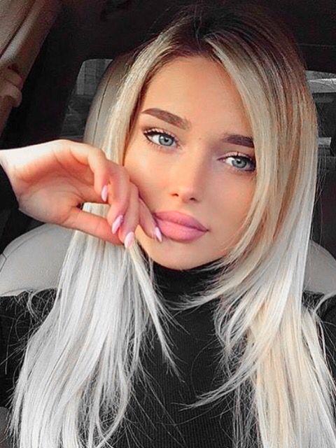 Sexy lez girl-2668