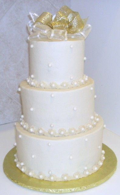 50th Anniversary Sheet Cake Designs | pictures of 50th wedding ...