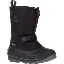 Reduzierte Outdoor Schuhe #disneyfashion