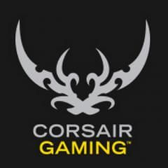 CyberpowerPC Crystal Gaming Series PCs feature Corsair's