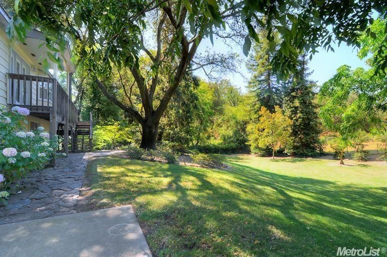 43397f38afa556edb7b66f5211250358 - Carmichael Gardens Apartments Carmichael Ca 95608