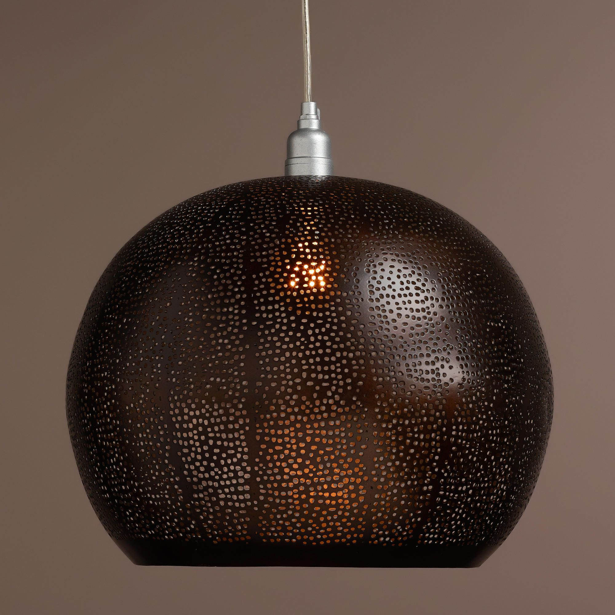 over ideas pendant top lights chains lamps hanging with lighting outdoor light