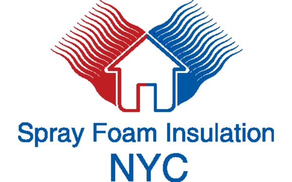 Starting Today Through 7 15 Spray Foam Insulation Nyc