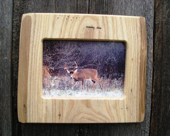 Deer Wall Hanging,Woodland Deer, Wildlife Photo, Deer hunter gift ...