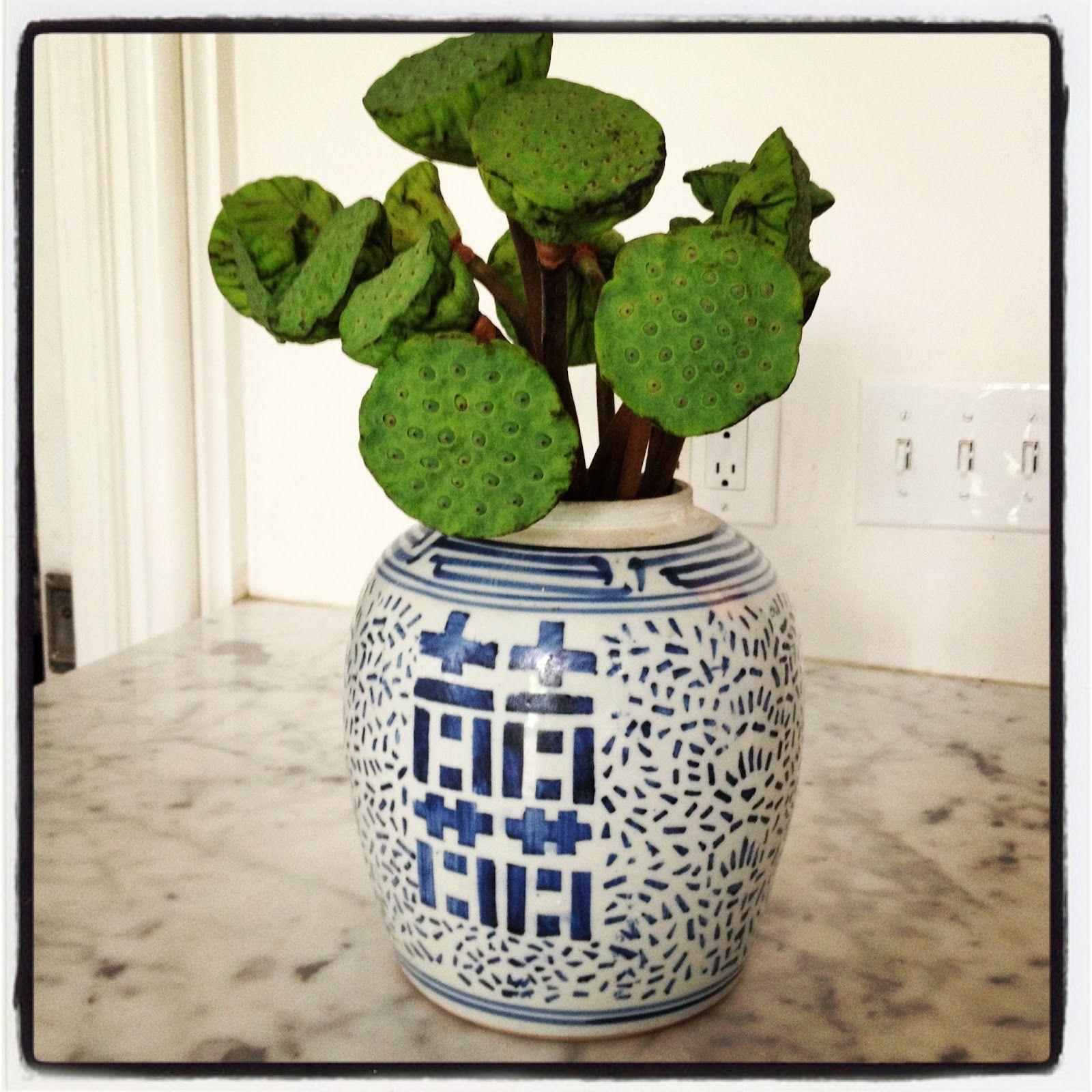 Flower Arrangement/vase By Wayne Pate.