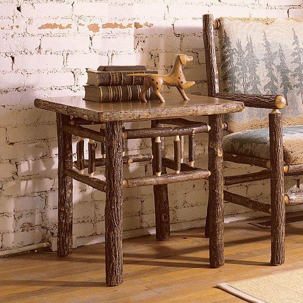 Flat Rock Furniture, Flat Rock Furniture