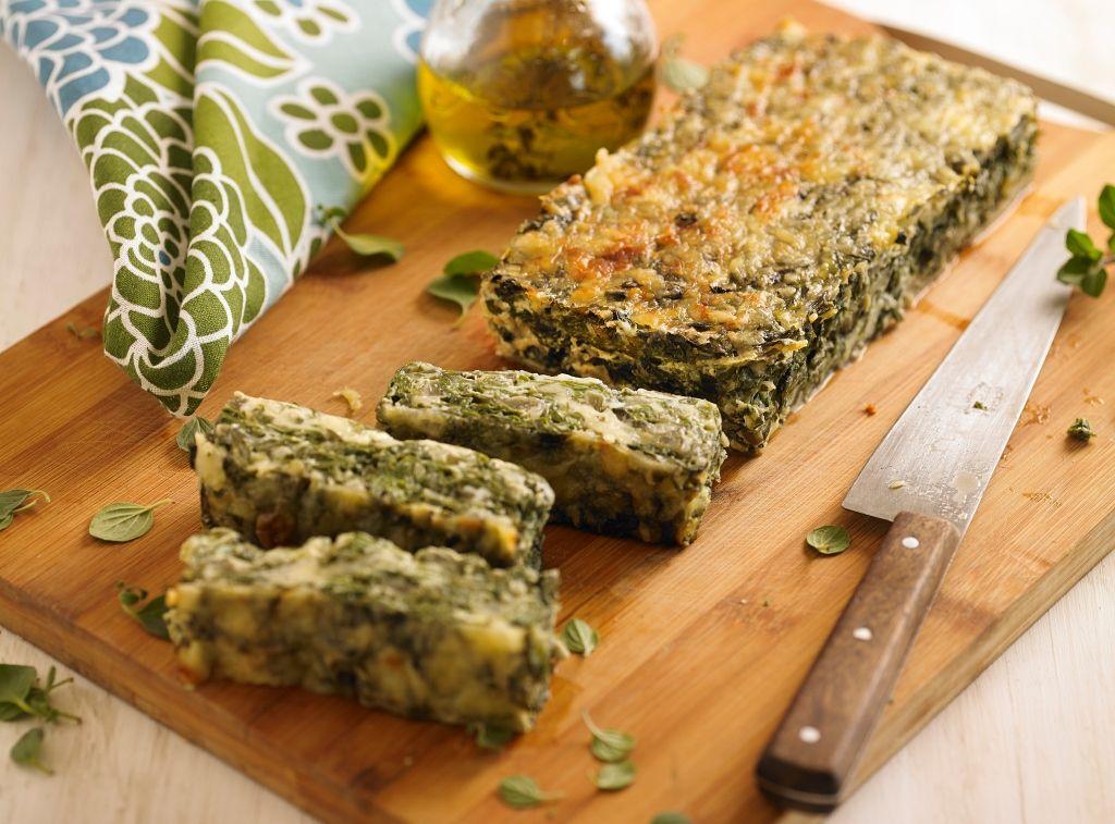 Budn de espinacas foto marubotana empanadas de espinaca budn de espinacas foto marubotana argentinian recipesargentina forumfinder Gallery