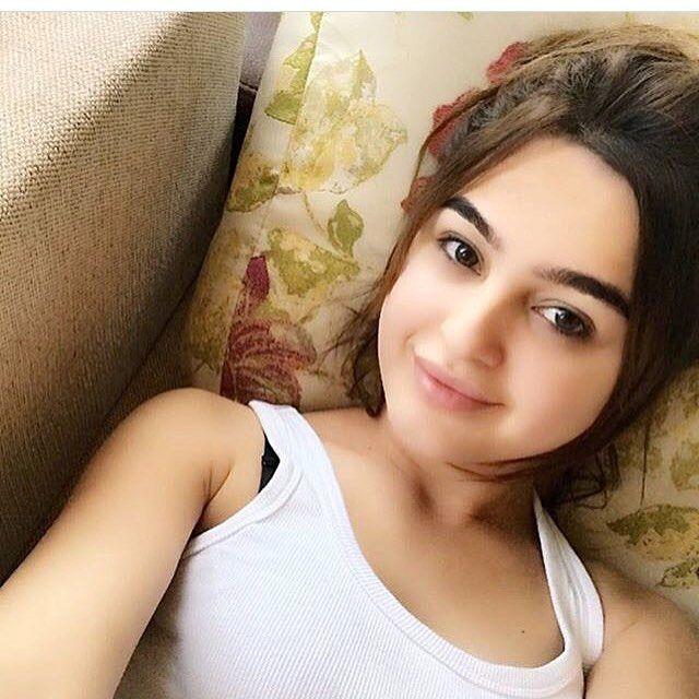 sexy russian brides at suchen