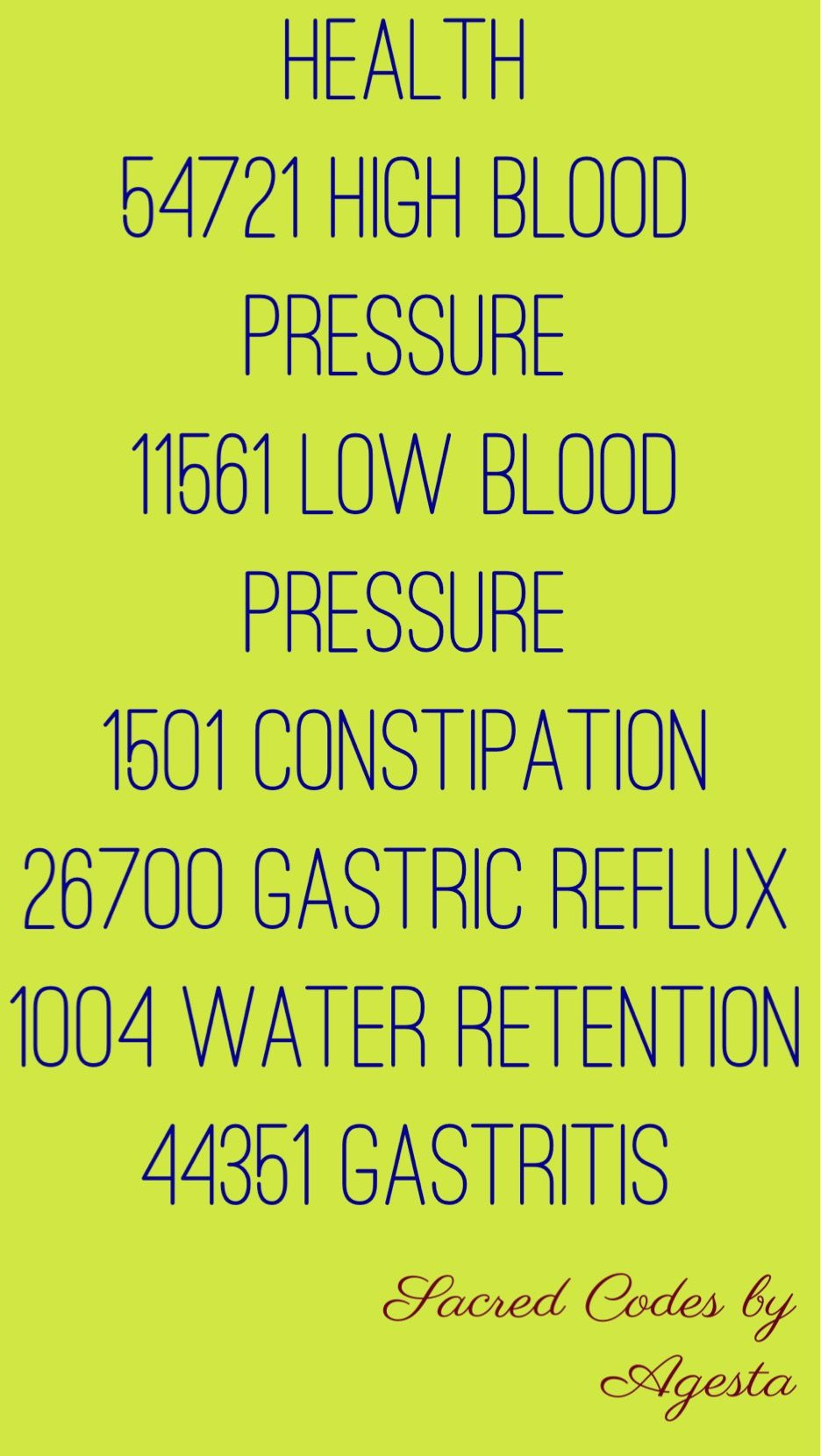19+ Delicate High Blood Pressure Ideas Ideas | Healing Numbers