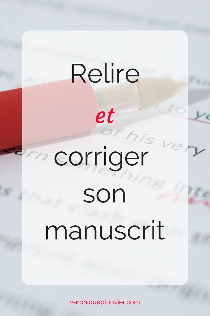 Faire Corriger Son Manuscrit Gratuitement : faire, corriger, manuscrit, gratuitement, Idées, Correction, Proofreading, Corriger, Texte,, Correcteur