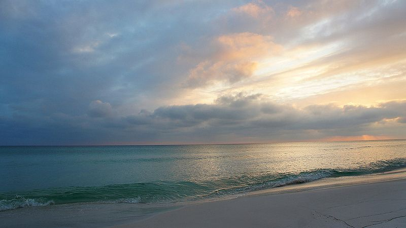 Destin, Florida | par babasteve