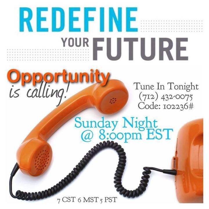 You have lost nothing by listening in to this amazing opp created by the same DOCTORS who created Proactiv.   #rodanandfields #bizopp  cbordenskin.myrandf.biz