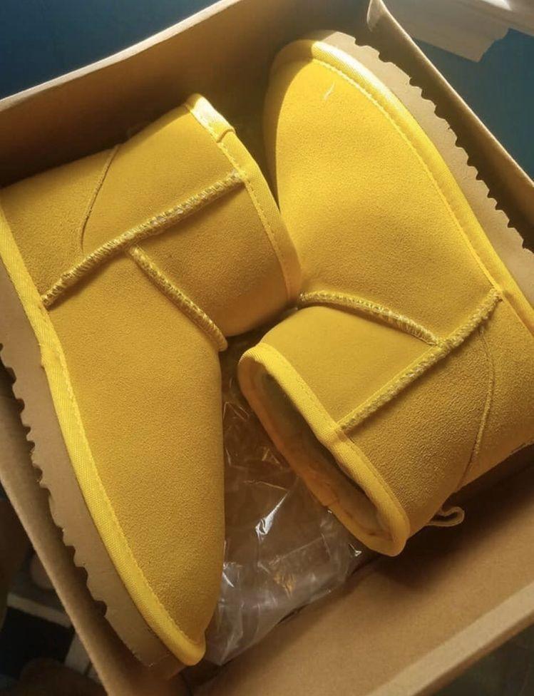 ' shoe game | pin : kjvougee '  pinterest : @kjvougee ' #shoegame