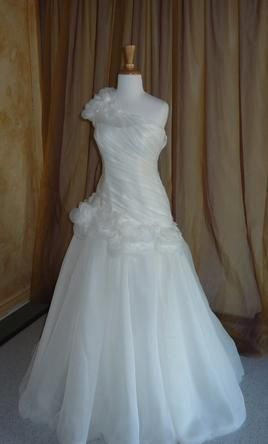 Errors Dresses Used Wedding Dresses Preowned Wedding Gowns,Outdoor Wedding Mother Of The Bride Beach Wedding Dresses